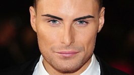 Rylan Clark