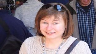 WATCH: Family of Jerusalem stab victim left devastated