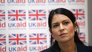 UK to invest £360m to help eradicate tropical diseases