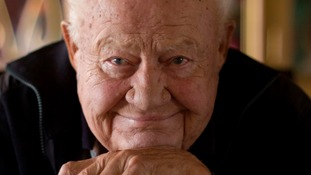 James Bond actor Clifton James dies aged 96