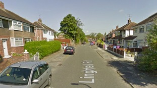 Police appeal after shots fired in West Derby