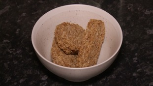 Weetabix has been sold for £1.4bn.