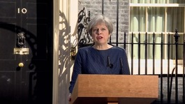 North East MPs react to PM's snap election