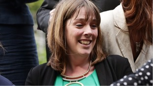 Yardley MP Jess Phillips reacted quickly to the PM's election announcement