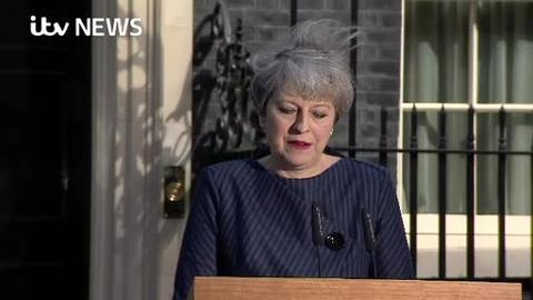 may-brexit-sot