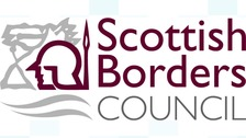 The Scottish Borders Council say community discussions will take place next year