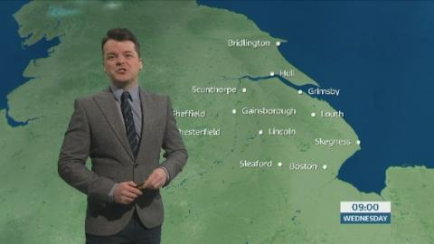 GMB_South_web_weather_19th_Apr