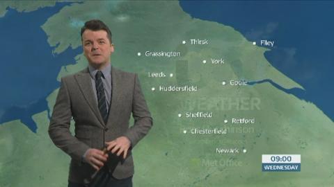GMB_North_web_weather_19th_Apr