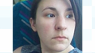 Police concerned for woman and baby missing in Wales
