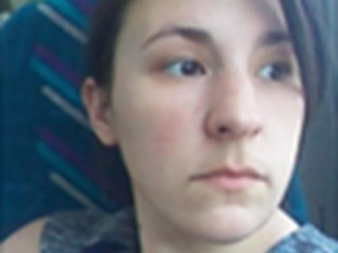 Rebecca, 32, was last seen in Pembrokeshire