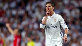 Champions League match report: Real Madrid 4-2 Bayern Munich (Agg: 6-3)