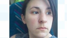 Police: Missing mother and baby found