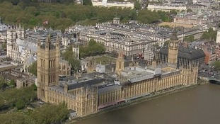 The June 8 election comes barely two years after the last vote installed a Conservative government in Westminster.