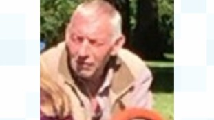 Man with dementia missing from home in Lancashire