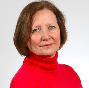 Former Labour MP Alison Seabeck
