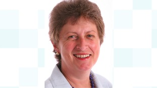 Gisela Stuart will not contest her seat in the June election.
