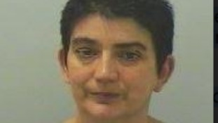 Carer convicted after stealing 92-year-old's life savings