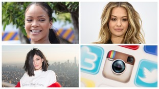 Could celebrities be breaching consumer rights on Instagram?