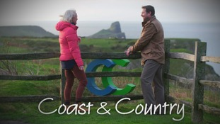 Catch Up: Coast & Country, Series 5, Episode 7