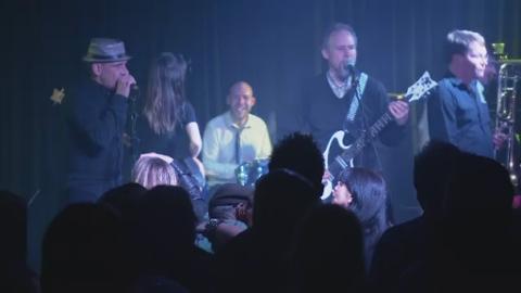 live_music_pkg