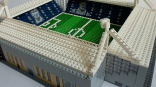 pic of deepdale