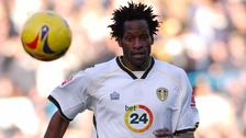 Former Leeds and Sheffield Utd defender Ehiogu dies aged 44