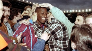 Ugo Ehiogu was much loved by fans