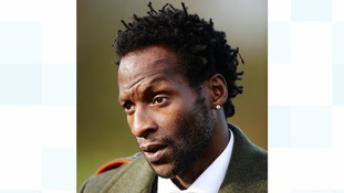 Tributes pour in for Ugo Ehiogu who has died aged 44