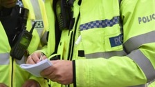 Rogue traders targeting elderly in Plymouth and Exeter
