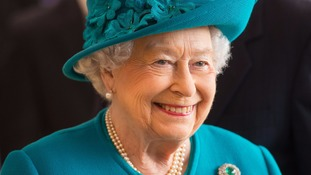 As the Queen celebrates her 91st birthday, test how well you know the monarch