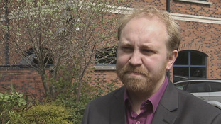 Steven Agnew said his party will meet over the weekend.