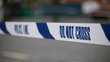 Murder investigation launched following suspicious death