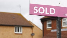 House buying decisions 'made after just 27 minutes'