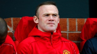 Dyche: Rooney is still a top-class player
