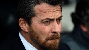 Championship round-up: Fulham thrash Huddersfield