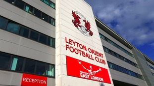 Leyton Orient called on EFL to act over unpaid wages