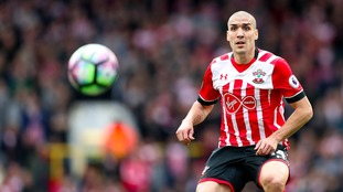 Romeu almost as good as Chelsea star Kante - Puel