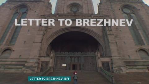BREZHNEV_FOR_WEB