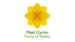 Plaid Cymru logo