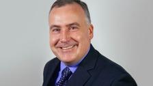 Mark Williams MP
