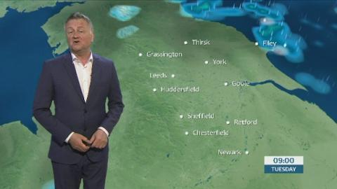GMB_North_web_weather_tues_35th