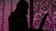 Cyber security centre to open at Cardiff University
