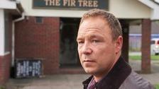 Viewers 'heartbroken' by drama about Rhys Jones shooting