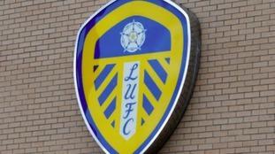 Former Madrid strategist joins Leeds Board of Directors