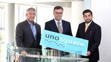 US software company creates 100 jobs in Belfast