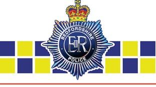 Bedfordshire Police appeal for information