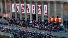Special Report: 12-months-on from the Hillsborough Inquests