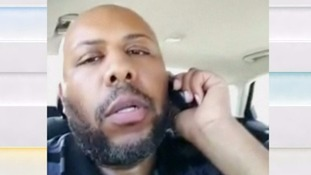 Facebook confirmed it was reviewing how to monitor live broadcasts after Steve Stephens filmed himself murdering a man on camera in Ohio.