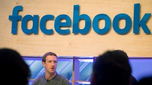Facebook founder Mark Zuckerberg said last week his company has 'a lot of work' to do on monitoring broadcasts.