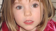 Madeleine McCann investigation: Police rule out four suspects